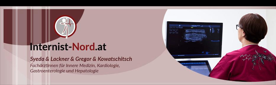 Schilddrüsen-Ultraschall