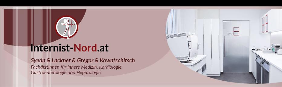 Schluck Echokardiographie