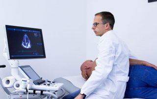 Dr. Gregor - Gastro