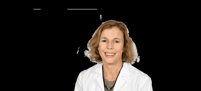 Frau Dr. Kowatschitsch